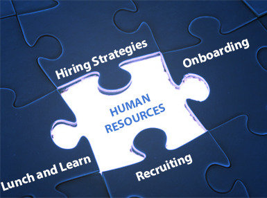 The Complete Human Resource Training Online Bundle, 14 Certificate Courses
