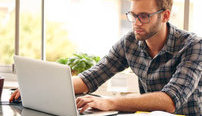 Working Smarter: Using Technology to Your Advantage Online Bundle, 2 Courses