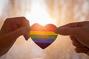 Transgender Employees: Creating an Inclusive Work Community Online Bundle, 2 Certificate Courses