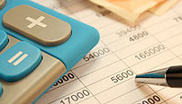 Accounting and Budget Management Training Online Bundle, 3 Certificate Courses
