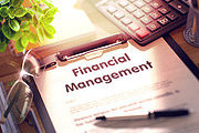 Budget and Managing Finances Training Online Bundle, 4 Certificate Courses