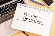 How to Build your own Personal Brand Training Online Bundle, 4 Certificate Courses