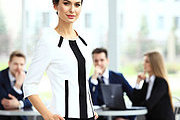 Certificate In Business Management Online Course