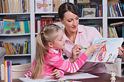 Certificate In Child Day Care Level 3 Online Course