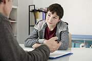 Certificate In Child Psychology Level 4 Online Course