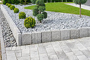 Certificate In Landscaping Online Course