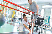 Certificate In Sports Injuries Level 3 Online Course