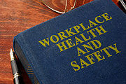 Workplace Essentials: Safety and Accountability Training Online Bundle, 5 Certificate Courses
