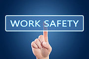 Workplace Essentials: Injury Prevention and Workplace Safety Training Online Bundle, 5 Certificate Courses