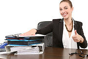 Skills for the Administrative Assistant Online Certificate Course
