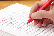 Diploma In Proofreading & Editing Online Course