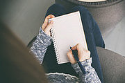 Introduction to Journaling Online Bundle, 5 Certificate Courses