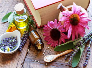 Ultimate Introduction to Natural Health and Healing Online Bundle, 10 Certificate Courses
