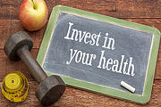 Food, Nutrition, and Health Online Bundle, 5 Certificate Courses