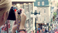 Discovering Digital Photography Online Certificate Course
