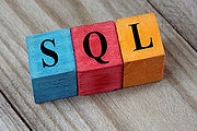 Certificate in Intermediate SQL Online Course