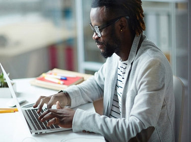 Certificate in Internet Writing Online Course