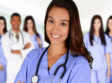 Certificate in Explore a Career in Nursing Online Course