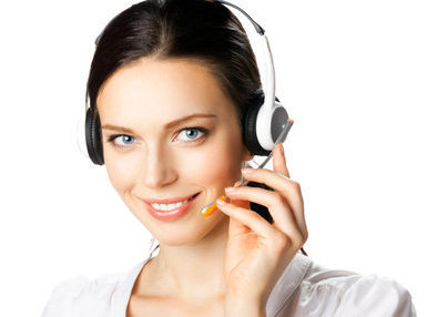 Call Center Training: Sales and Customer Service Training for Call Center Agents Online Certificate Course