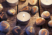 Diploma In Rune Divination Online Course