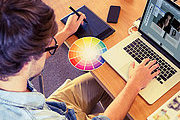 Certificate In InDesign CC - Advanced Online Course