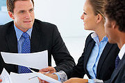 Certificate In Manager Management Online Course