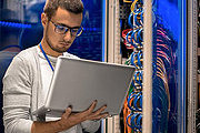 Certified Network Defender (CND) Online Certificate Course