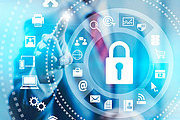 Certificate In Certified Chief Information Security Officer (CCISO) Online Course