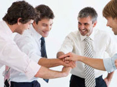 Certificate In Team Building Through Chemistry Online Course