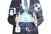 Certificate In The Cloud and Business Online Course