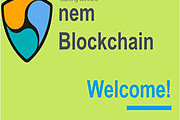 Certificate In Developing on the Nem Blockchain with Javascript Online Course