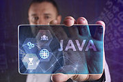 Certificate In Professional Web Scraping with Java Online Course