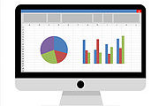 Certificate In Data Modelling and Analysis with Excel Power Pivot Online Course
