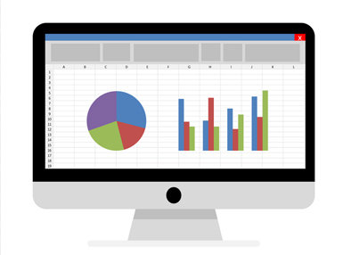 Data Modelling and Analysis with Excel Power Pivot Online Certificate Course