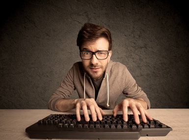 Learn 2D Game Development with Unity and C# Programming Online Certificate Course