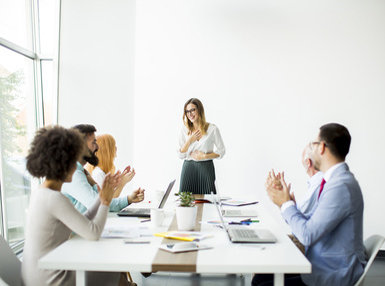 Human Resources Training: Training HR for the Non HR Manager Online Certificate Course