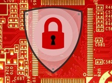 Ethical Hacking: Malware Development Online Certificate Course