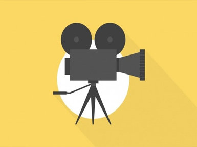 Create Stunning Promo Videos in 30 Minutes or Less Online Certificate Course