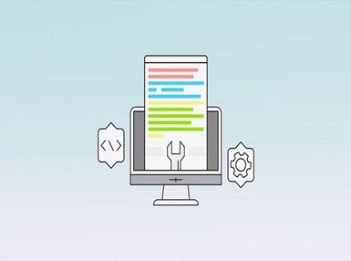 Learn C Programming from Scratch Online Certificate Course