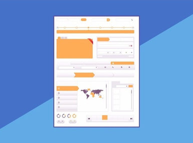 Certificate In CSS Flexbox : Build Modern Web Layouts With Flexbox Online Course