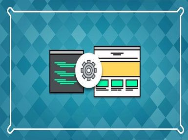 Certificate In Python NumPy: Scientific Computing with Python Online Course