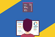 Certificate In Learn iPython: The Full Python IDE Online Course
