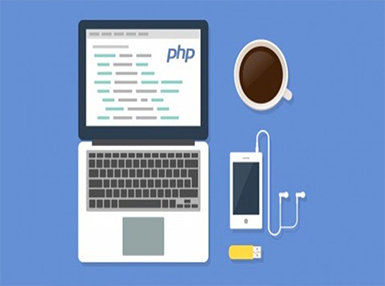 Learn PHP Programming From Scratch Online Certificate Course