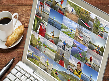 Certificate In Photo Editing with Corel Paint Shop Pro Online Course