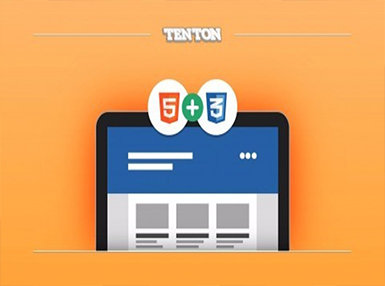 Certificate In HTML5 & CSS3 Site Design Online Course