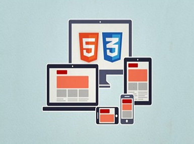 Certificate In Building Responsive Websites with HTML 5 & CSS3 Online Course