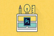 Certificate In Learn Photoshop CC Essentials Online Course
