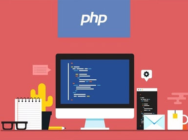Certificate In PHP Object Oriented Programming Fundamentals Online Course
