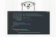 Certificate In Google Go Programming for Beginners (Golang) Online Course
