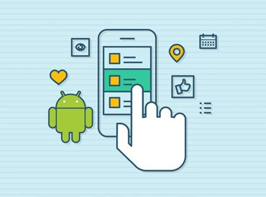 Certificate In Android App Development: Easy and Quick Programming